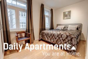 Daily Apartments- Cozy 2 floor apartment in Kalamaja with Sauna